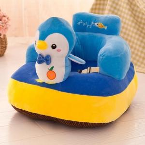 Кресло за бебе – Пингвинче